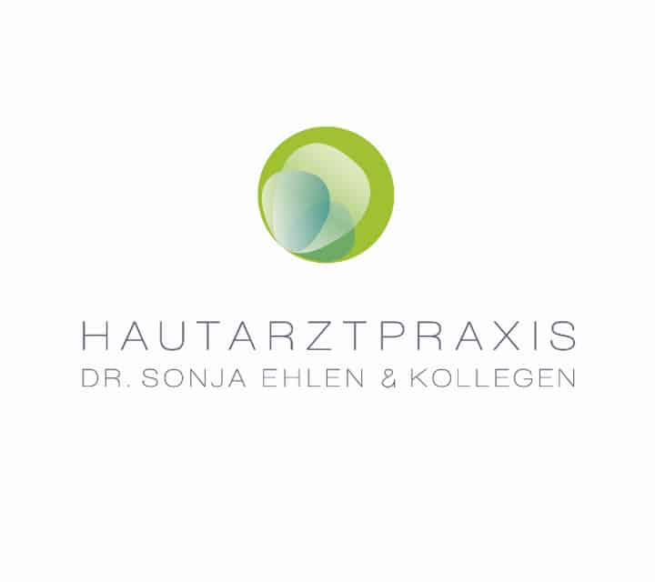 hautarzt marketing